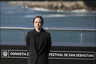 Celebrity Photo: Ellen Page 3000x2000   202 kb Viewed 79 times @BestEyeCandy.com Added 3 years ago