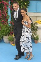 Celebrity Photo: Thandie Newton 4 Photos Photoset #420085 @BestEyeCandy.com Added 182 days ago