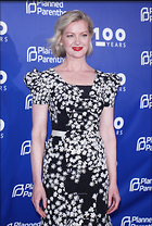 Celebrity Photo: Gretchen Mol 1200x1784   359 kb Viewed 81 times @BestEyeCandy.com Added 436 days ago