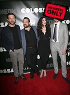 Celebrity Photo: Anne Hathaway 2653x3600   2.8 mb Viewed 1 time @BestEyeCandy.com Added 54 days ago