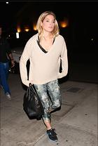 Celebrity Photo: Ashley Greene 1200x1782   245 kb Viewed 14 times @BestEyeCandy.com Added 44 days ago