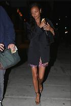 Celebrity Photo: Thandie Newton 1200x1800   159 kb Viewed 11 times @BestEyeCandy.com Added 21 days ago