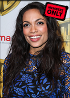 Celebrity Photo: Rosario Dawson 3337x4672   2.3 mb Viewed 2 times @BestEyeCandy.com Added 101 days ago