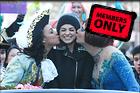 Celebrity Photo: Mila Kunis 3500x2333   2.1 mb Viewed 0 times @BestEyeCandy.com Added 4 days ago