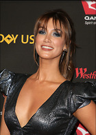 Celebrity Photo: Delta Goodrem 1200x1684   309 kb Viewed 56 times @BestEyeCandy.com Added 48 days ago