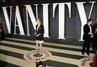 Celebrity Photo: Emma Stone 2000x1388   225 kb Viewed 58 times @BestEyeCandy.com Added 129 days ago