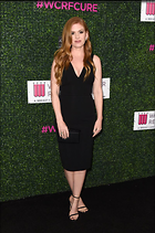 Celebrity Photo: Isla Fisher 800x1205   189 kb Viewed 84 times @BestEyeCandy.com Added 213 days ago