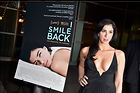 Celebrity Photo: Sarah Silverman 1600x1063   196 kb Viewed 18 times @BestEyeCandy.com Added 22 days ago