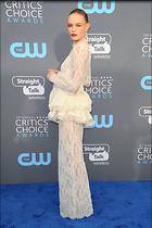 Celebrity Photo: Kate Bosworth 1200x1800   291 kb Viewed 18 times @BestEyeCandy.com Added 33 days ago