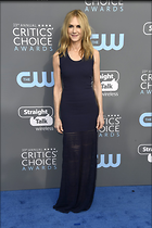 Celebrity Photo: Holly Hunter 1200x1800   234 kb Viewed 55 times @BestEyeCandy.com Added 304 days ago