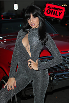 Celebrity Photo: Vida Guerra 2133x3200   3.0 mb Viewed 1 time @BestEyeCandy.com Added 236 days ago