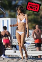 Celebrity Photo: Alessandra Ambrosio 2036x3000   1.5 mb Viewed 1 time @BestEyeCandy.com Added 9 days ago