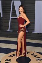 Celebrity Photo: Jenna Dewan-Tatum 1200x1803   207 kb Viewed 95 times @BestEyeCandy.com Added 14 days ago