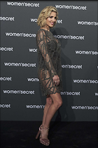 Celebrity Photo: Elsa Pataky 800x1201   102 kb Viewed 43 times @BestEyeCandy.com Added 63 days ago