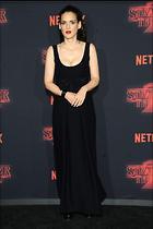Celebrity Photo: Winona Ryder 1200x1800   242 kb Viewed 24 times @BestEyeCandy.com Added 24 days ago