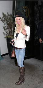Celebrity Photo: Tara Reid 1200x2422   330 kb Viewed 17 times @BestEyeCandy.com Added 15 days ago