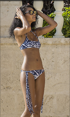 Celebrity Photo: Chanel Iman 1162x1920   568 kb Viewed 28 times @BestEyeCandy.com Added 238 days ago
