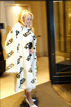 Celebrity Photo: Pamela Anderson 1200x1800   205 kb Viewed 23 times @BestEyeCandy.com Added 38 days ago