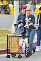 Celebrity Photo: Emma Roberts 15 Photos Photoset #440309 @BestEyeCandy.com Added 69 days ago