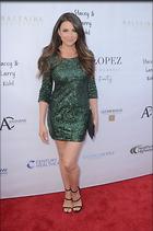Celebrity Photo: Cerina Vincent 2318x3500   765 kb Viewed 41 times @BestEyeCandy.com Added 217 days ago