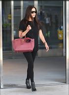 Celebrity Photo: Catherine Zeta Jones 1800x2466   630 kb Viewed 17 times @BestEyeCandy.com Added 79 days ago