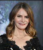 Celebrity Photo: Jennifer Jason Leigh 1200x1396   194 kb Viewed 112 times @BestEyeCandy.com Added 428 days ago