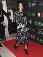 Celebrity Photo: Rosario Dawson 1200x1601   281 kb Viewed 47 times @BestEyeCandy.com Added 106 days ago
