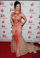 Celebrity Photo: Danica McKellar 1470x2147   378 kb Viewed 41 times @BestEyeCandy.com Added 34 days ago