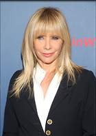 Celebrity Photo: Rosanna Arquette 1200x1708   212 kb Viewed 8 times @BestEyeCandy.com Added 46 days ago