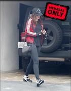 Celebrity Photo: Anne Hathaway 2820x3612   2.6 mb Viewed 1 time @BestEyeCandy.com Added 286 days ago