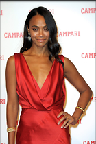 Celebrity Photo: Zoe Saldana 1200x1803   237 kb Viewed 32 times @BestEyeCandy.com Added 17 days ago