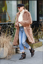 Celebrity Photo: Diane Kruger 1200x1800   396 kb Viewed 4 times @BestEyeCandy.com Added 31 days ago