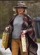Celebrity Photo: Kate Moss 1200x1624   275 kb Viewed 15 times @BestEyeCandy.com Added 22 days ago