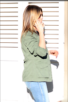 Celebrity Photo: Jennifer Aniston 1092x1638   170 kb Viewed 61 times @BestEyeCandy.com Added 49 days ago