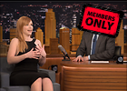 Celebrity Photo: Bryce Dallas Howard 3000x2147   1.3 mb Viewed 0 times @BestEyeCandy.com Added 20 days ago