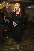 Celebrity Photo: Joely Richardson 1200x1800   198 kb Viewed 34 times @BestEyeCandy.com Added 226 days ago
