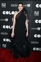 Celebrity Photo: Anne Hathaway 2829x4246   531 kb Viewed 14 times @BestEyeCandy.com Added 29 days ago