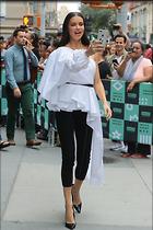 Celebrity Photo: Adriana Lima 2333x3500   1,001 kb Viewed 7 times @BestEyeCandy.com Added 29 days ago