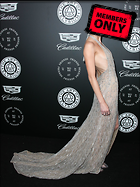 Celebrity Photo: Amber Heard 2992x3990   1.4 mb Viewed 2 times @BestEyeCandy.com Added 13 days ago