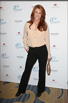 Celebrity Photo: Angie Everhart 1200x1811   195 kb Viewed 31 times @BestEyeCandy.com Added 30 days ago