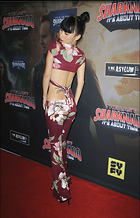Celebrity Photo: Bai Ling 2465x3830   676 kb Viewed 19 times @BestEyeCandy.com Added 20 days ago