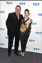Celebrity Photo: Bridget Moynahan 2003x3000   1,068 kb Viewed 96 times @BestEyeCandy.com Added 265 days ago