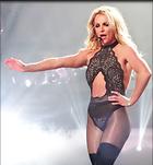 Celebrity Photo: Britney Spears 1200x1293   176 kb Viewed 151 times @BestEyeCandy.com Added 136 days ago