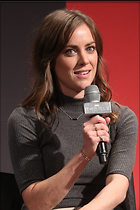 Celebrity Photo: Jessica Stroup 1200x1800   303 kb Viewed 176 times @BestEyeCandy.com Added 717 days ago