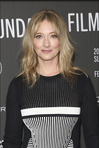 Celebrity Photo: Judy Greer 1200x1800   298 kb Viewed 92 times @BestEyeCandy.com Added 357 days ago
