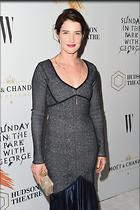 Celebrity Photo: Cobie Smulders 1200x1803   403 kb Viewed 12 times @BestEyeCandy.com Added 15 days ago