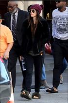 Celebrity Photo: Megan Fox 1098x1647   1,096 kb Viewed 9 times @BestEyeCandy.com Added 22 days ago