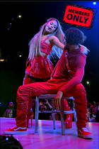 Celebrity Photo: Ariana Grande 1800x2700   1.8 mb Viewed 0 times @BestEyeCandy.com Added 5 days ago
