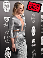 Celebrity Photo: Ali Larter 2316x3152   1.6 mb Viewed 3 times @BestEyeCandy.com Added 96 days ago
