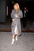 Celebrity Photo: Gwyneth Paltrow 1200x1800   303 kb Viewed 18 times @BestEyeCandy.com Added 15 days ago